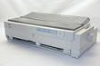EPSON LQ-2180 MFG# C272001
