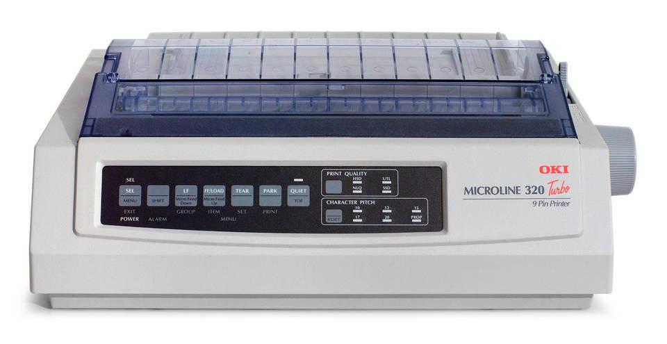 mtipc  u2013 your low price point