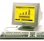 LINK MC-5 MFG# 901012-01,901012-03,901012-05